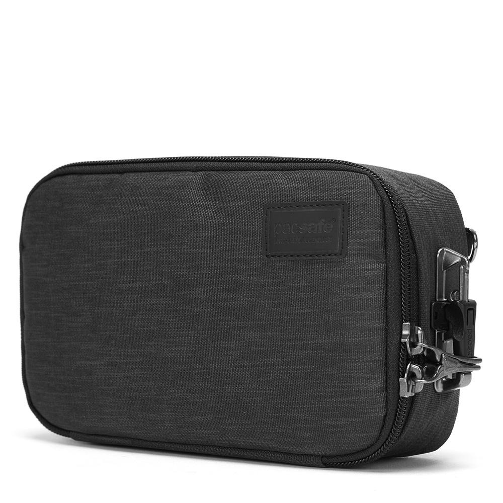 澳洲 Pacsafe|RFIDsafe晶片防側錄旅行收納盒