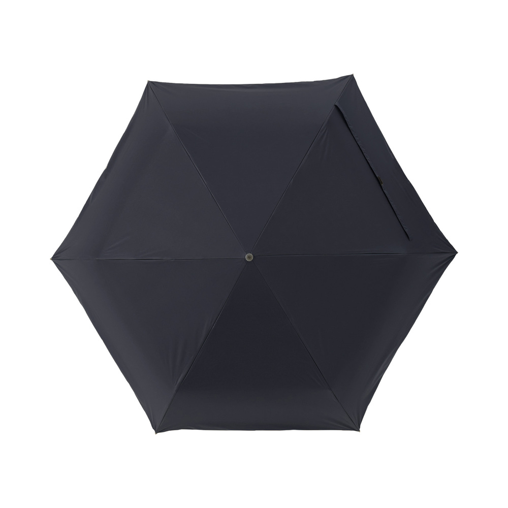 Amvel HEATBLOCK x CORDURA® Fabric 全天候自動傘 3色