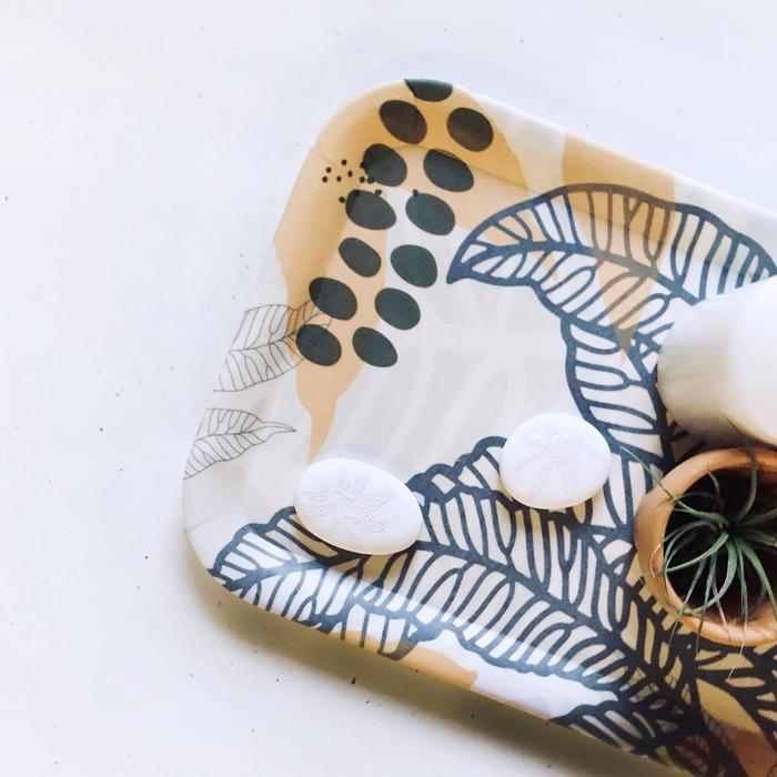 (複製)FERN ONLY|蕨代美顏化妝鏡