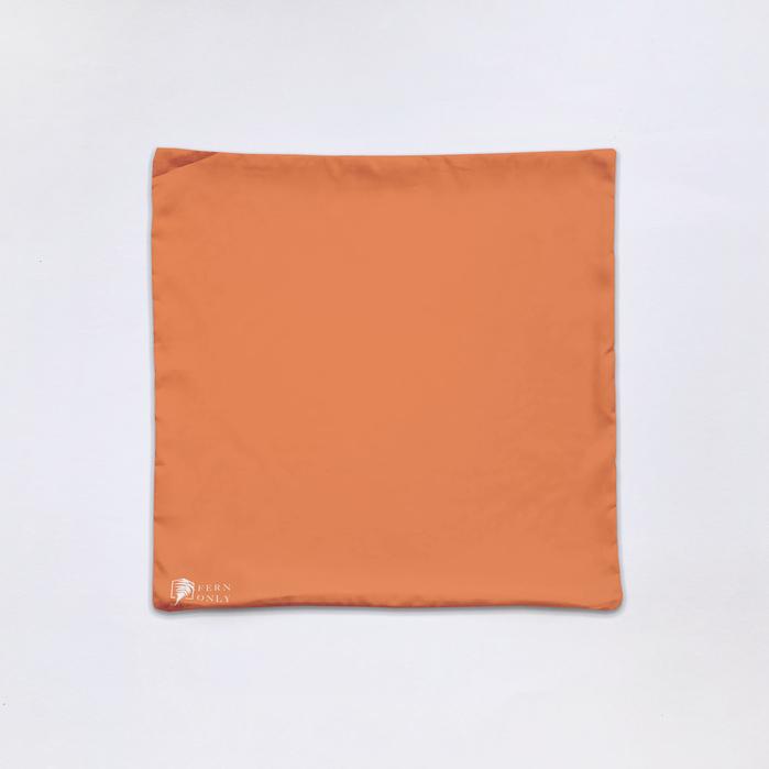 (複製)FERN ONLY|蕨類柔軟抱枕-南洋山蘇花