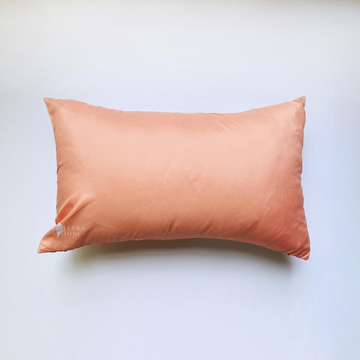 (複製)FERN ONLY 蕨美長形抱枕2.0-腎蕨