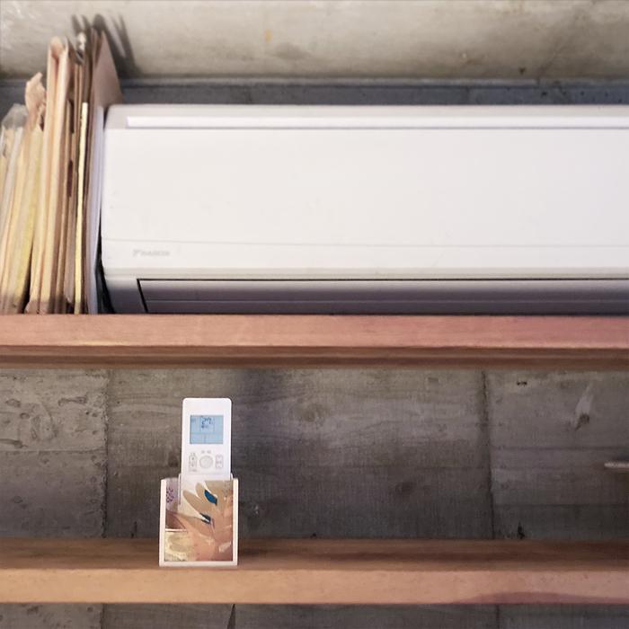 (複製)FERN ONLY|蕨美透印收納盒-臺灣水龍骨