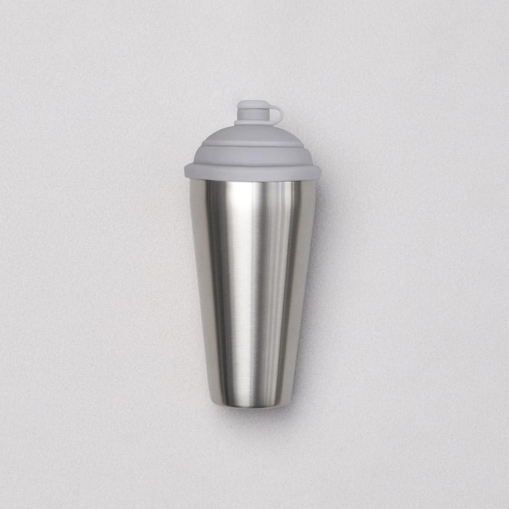 YCCT 速吸杯 770ml - 煙燻粉