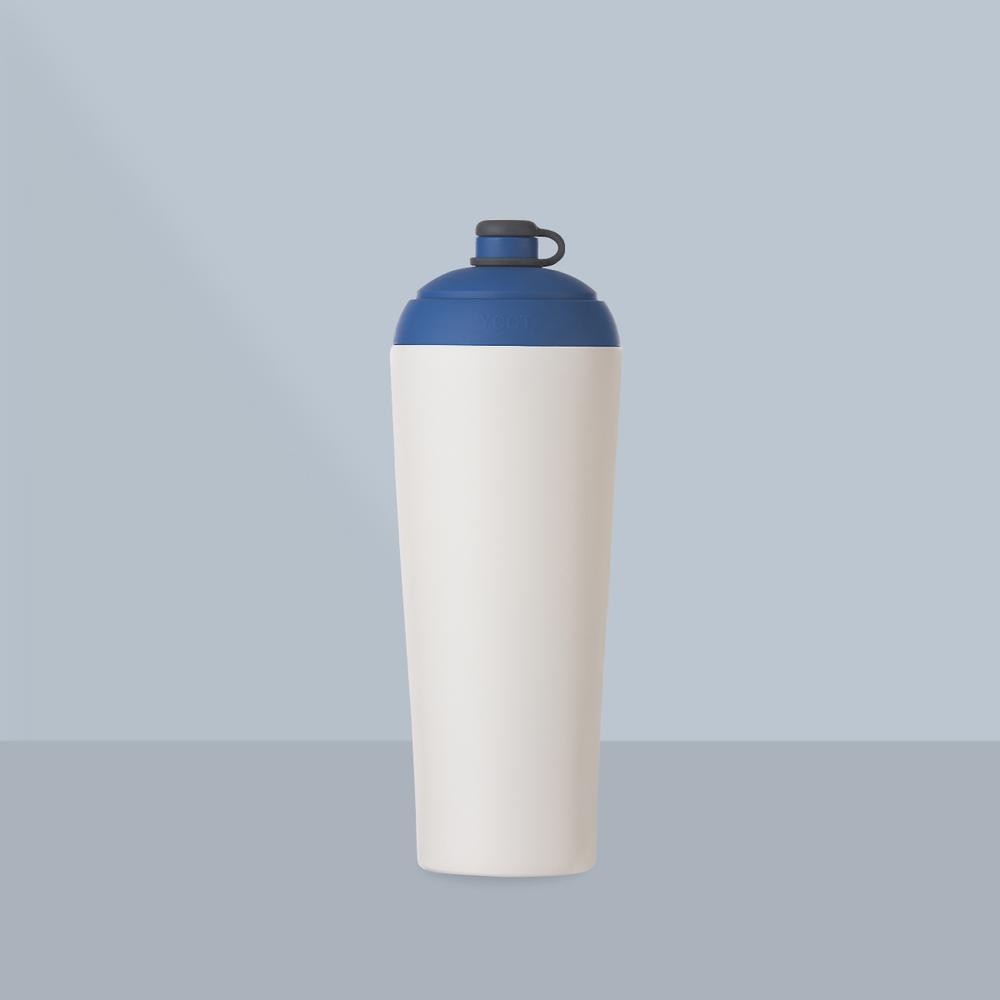 YCCT|速吸杯2代 720ml-岩石灰