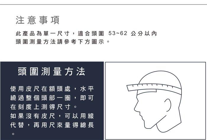 (複製)【集購】Jodo|小鹿碰吉君輕量按摩槍(四色任選)