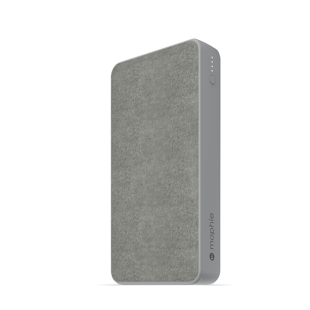 mophie|Powerstation XL USB-C 快充行動電源15000mAh