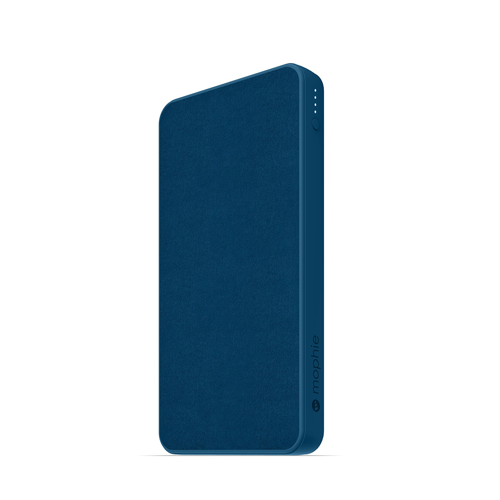 mophie Powerstation USB-C 快充行動電源10000mAh