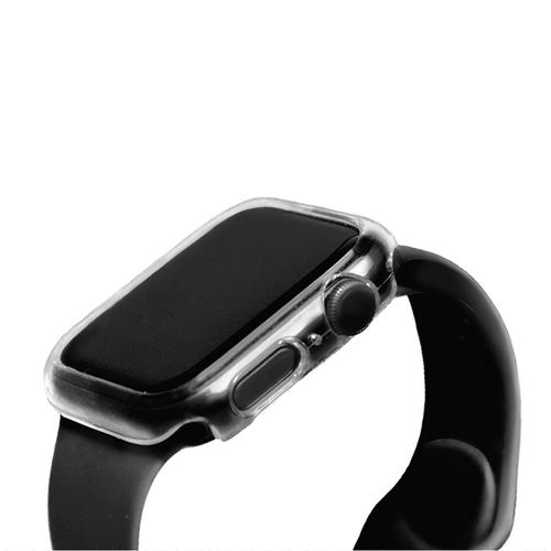 VAP Apple Watch 保護框 (透明) (多款尺寸)
