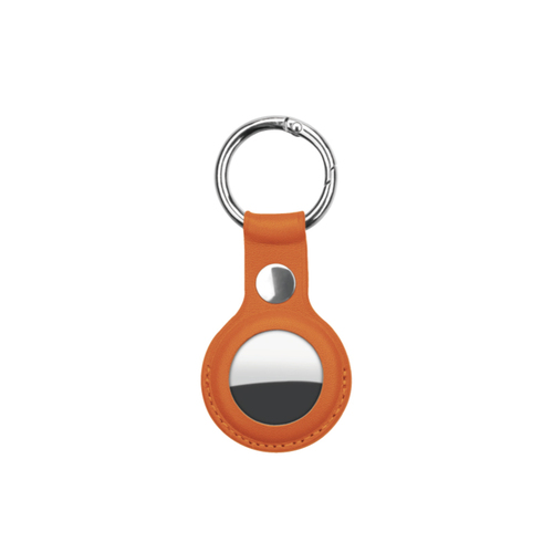 VAP|AirTag皮革鑰匙圈 (多款可選)