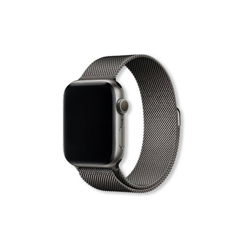 VAP|Apple Watch 米蘭錶帶 44/42mm適用 (長版)