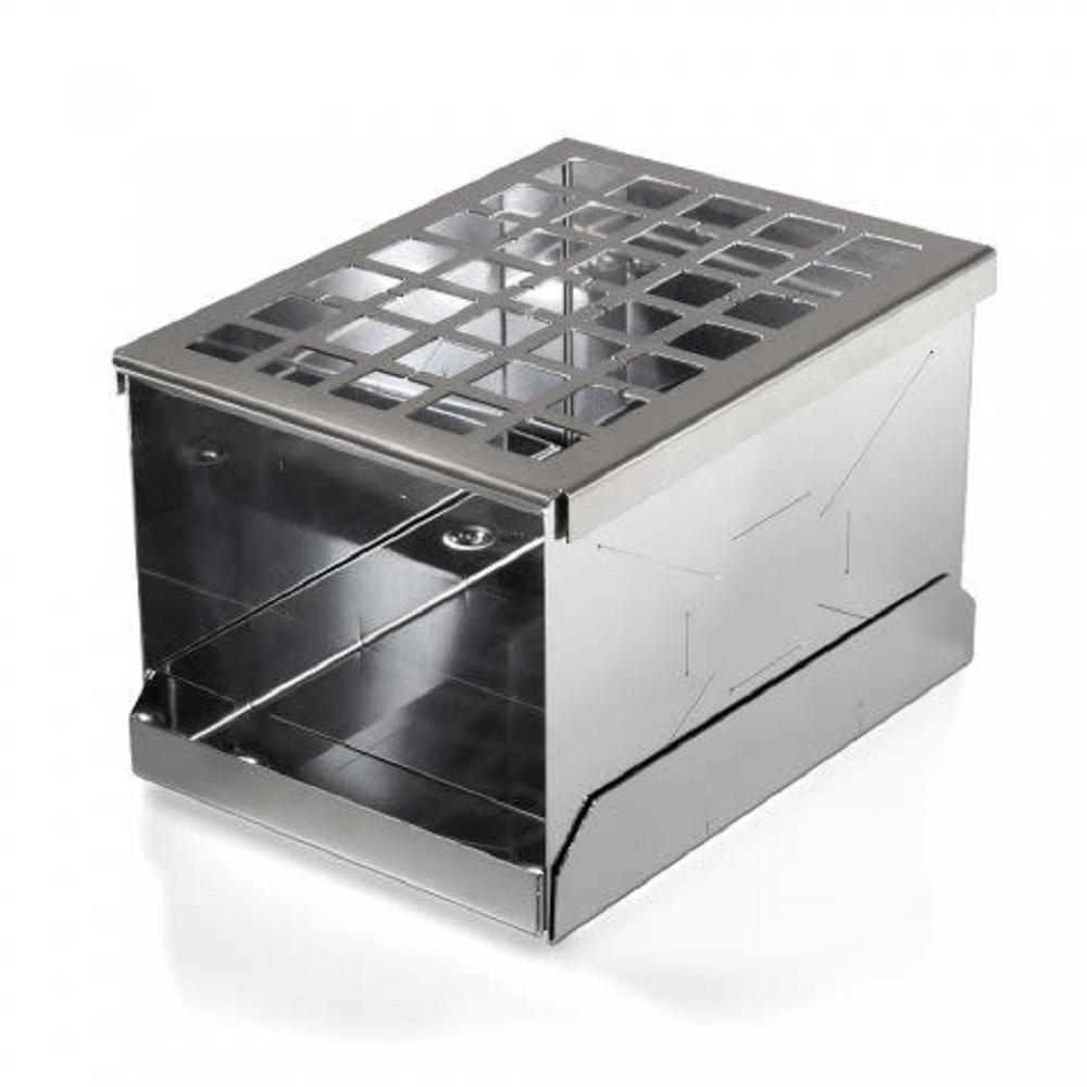 Petromax Firebox 不鏽鋼柴爐 (小)