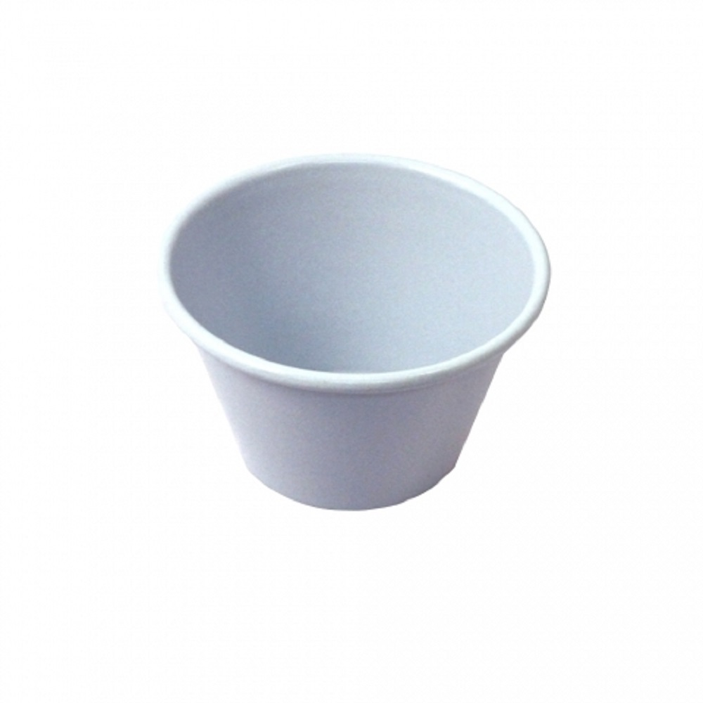 Platchamp|日本製琺瑯碗 水藍