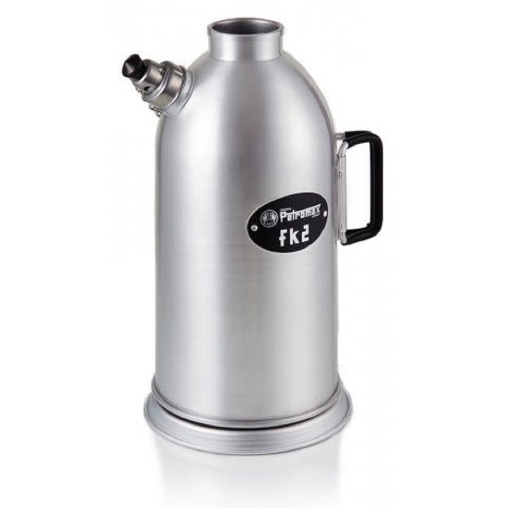 Petromax|Fire Kettle 鋁合金煮水壺 1.2L