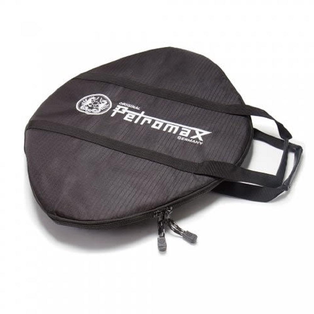 Petromax|Transport Bag 鍛鐵燒烤盤 48cm 攜行袋 適用fs48