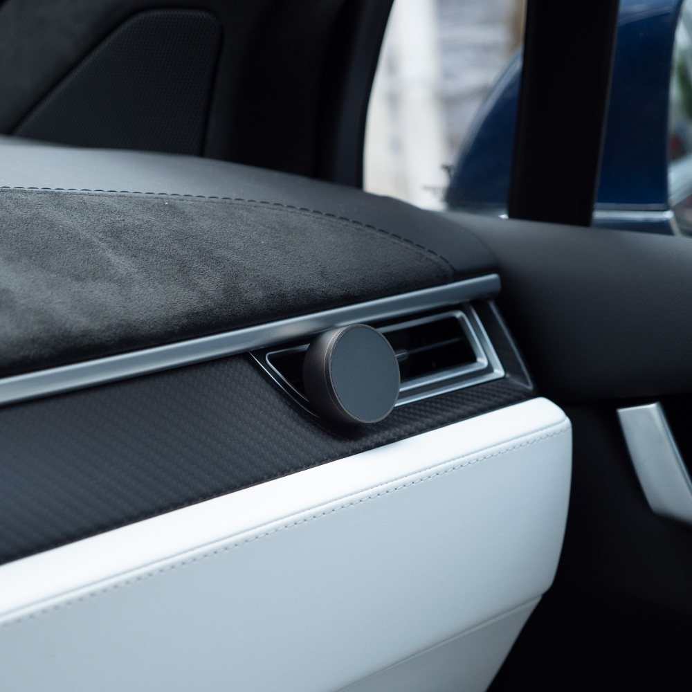 DAILY LAB|360°經典款 車用香氛(四款任選)