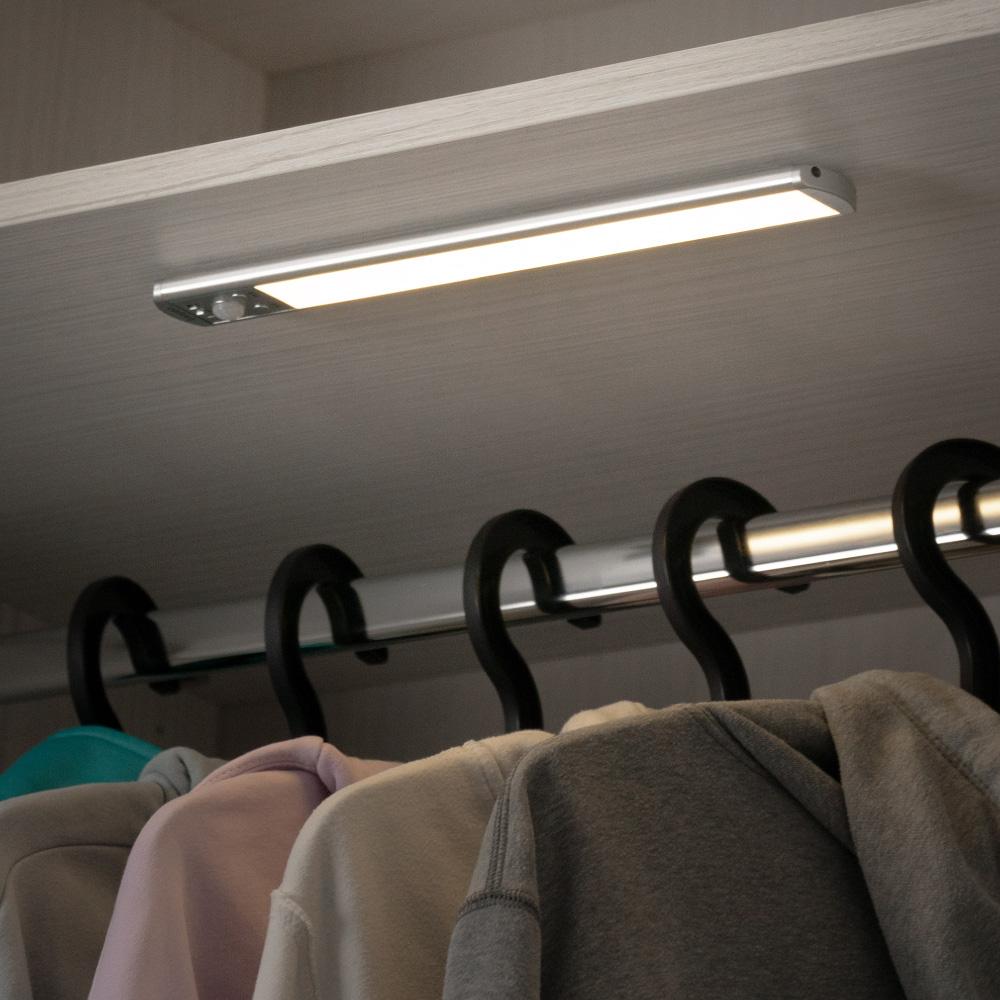 bonson|30cm LED人體感應燈