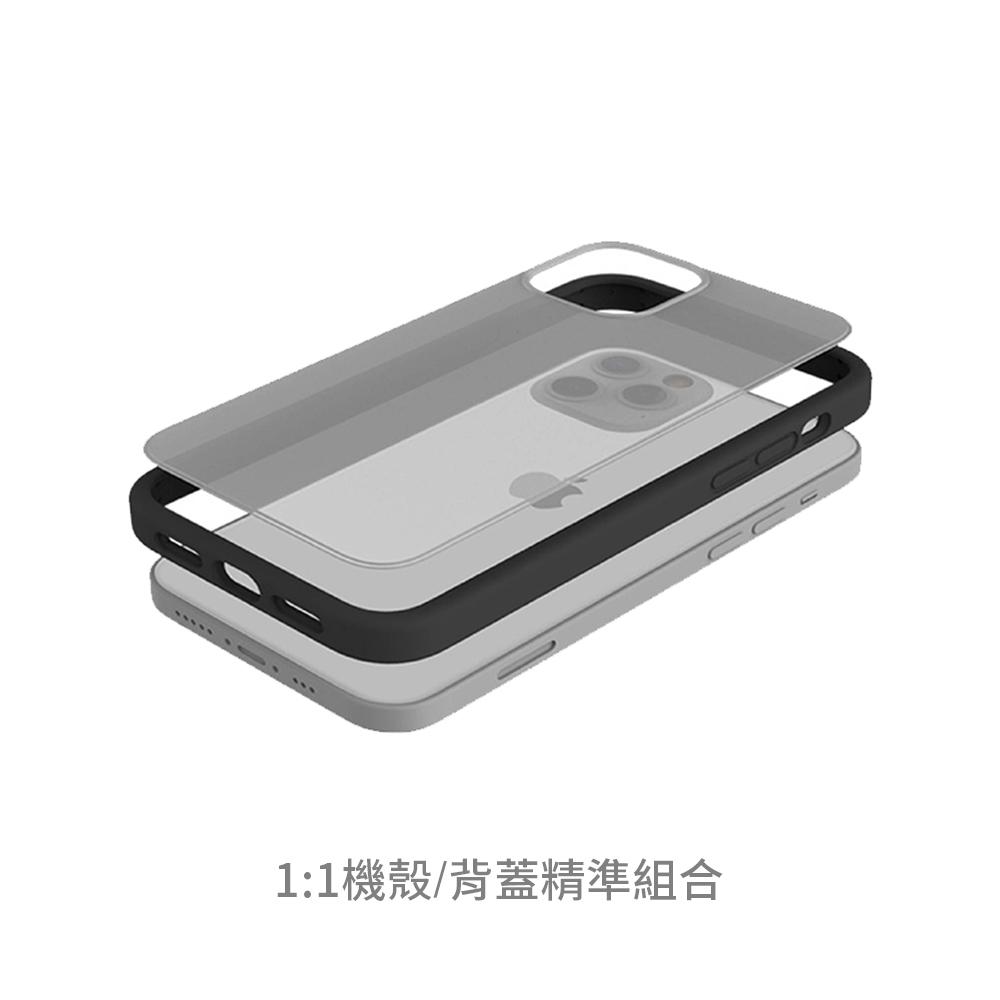 DELTAPRO|鋼彈聯名系列 iPhone 12 手機殼 吉翁G