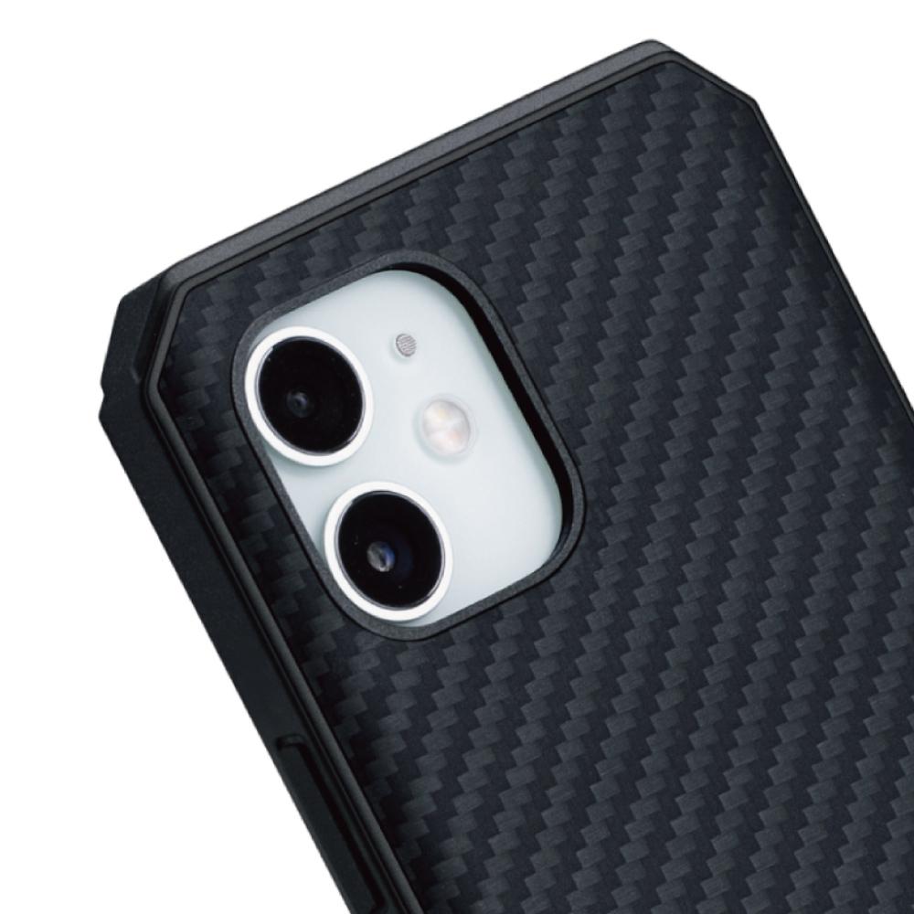 【集購】PITAKA|MagEZ CasePro2 航太纖維軍用磁吸手機殼( iPhone12系列)