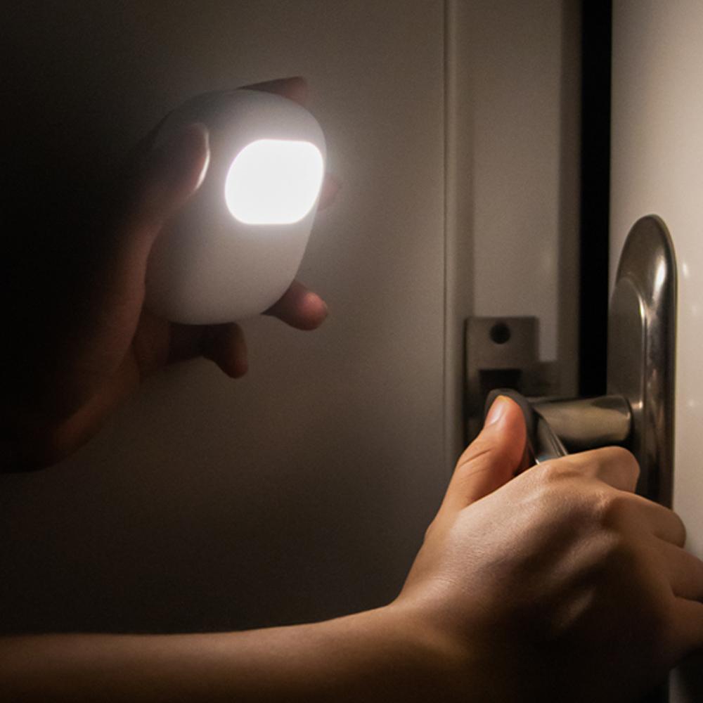 MASA Home 瑪莎家居|LED隨手燈(5入)