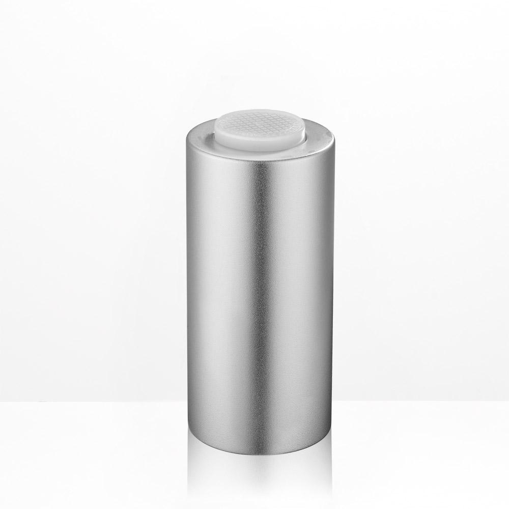 KAWAZU|奈米創客微氣泡製造器