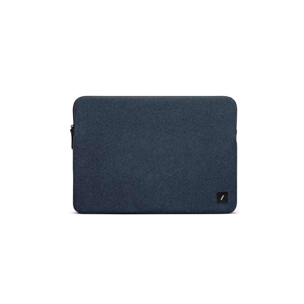 NATIVE UNION|STOW LITE 輕量電腦包 - 靛藍 (13吋)