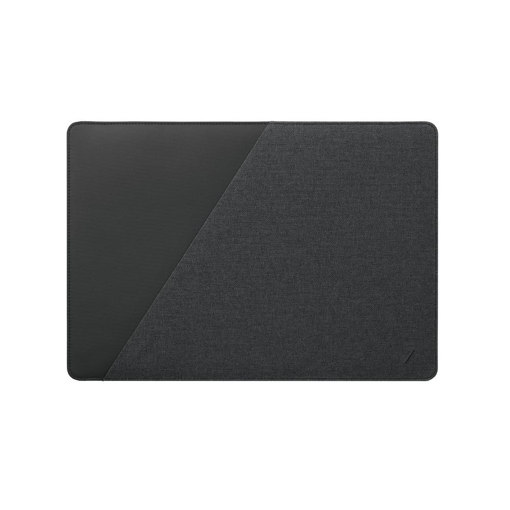 NATIVE UNION|STOW SLIM 磁吸式電腦包-暗岩黑 (13吋/15&16吋)