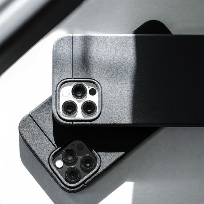 (複製)NATIVE UNION iPhone 12 CLIC WOODEN 原木手機殼 - 白橡木