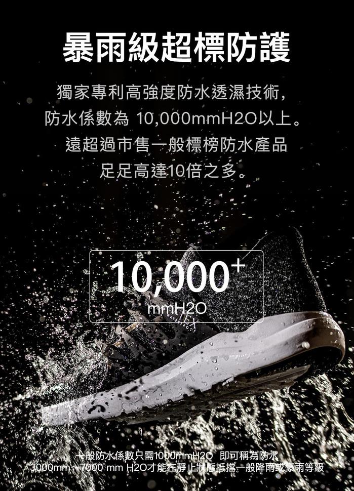 (複製)BergHOFF焙高福 ZENO多功能缽組20CM(3.5L)