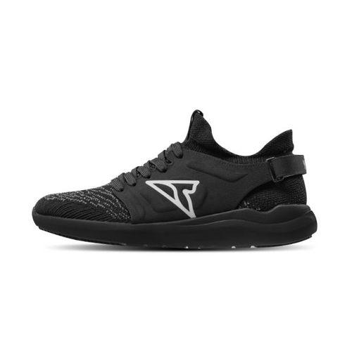 V-TEX|地表最強耐水鞋 - WEAVE款 - 黑色