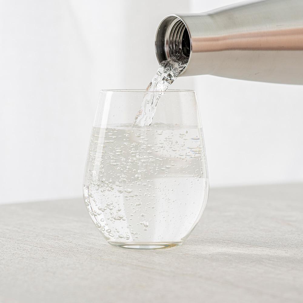 【集購】mastrad|免耗電天然氣泡水機