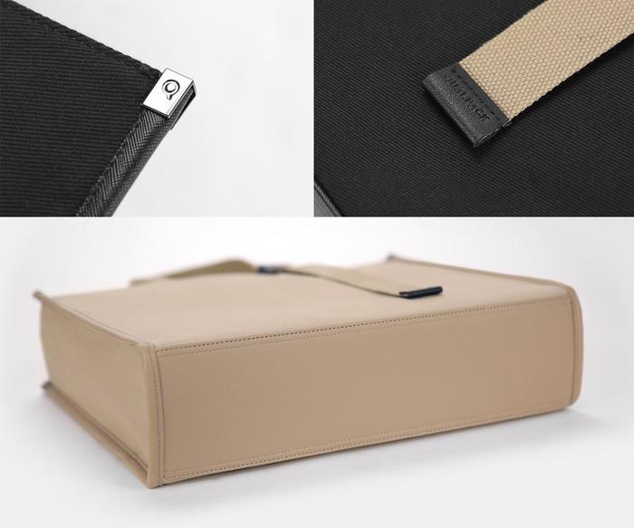 【集購】JIEJING 捷徑包 2.0|最便捷外出的都會包包