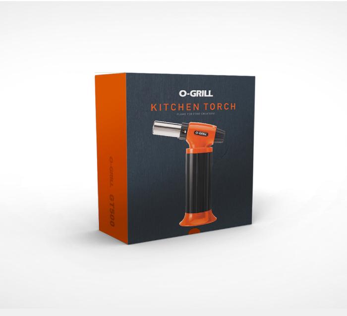 (複製)Iroda PRO-25LK 瞬熱高效型鋰電池烙鐵3件組