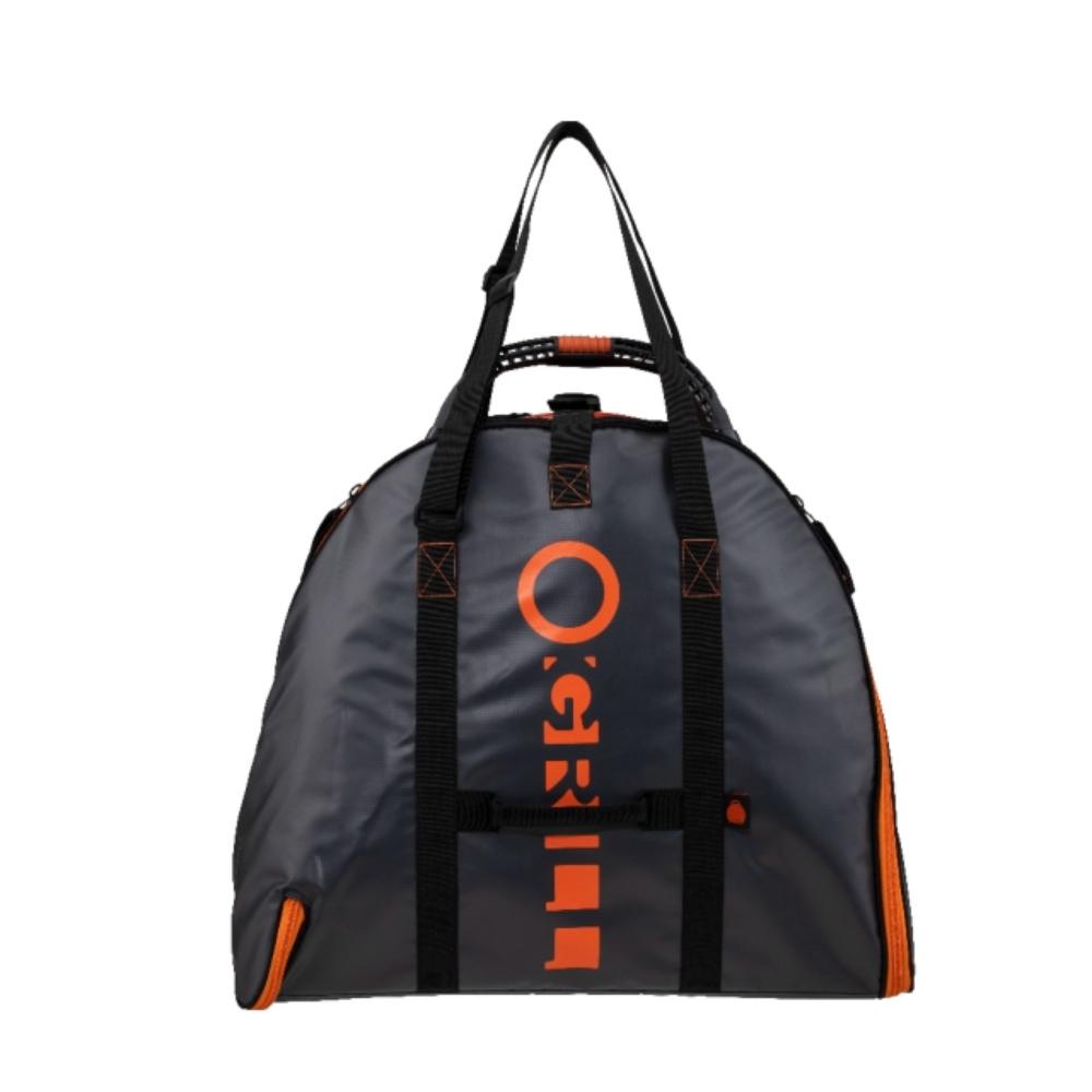O-Grill|O-Shield 防水烤爐外袋
