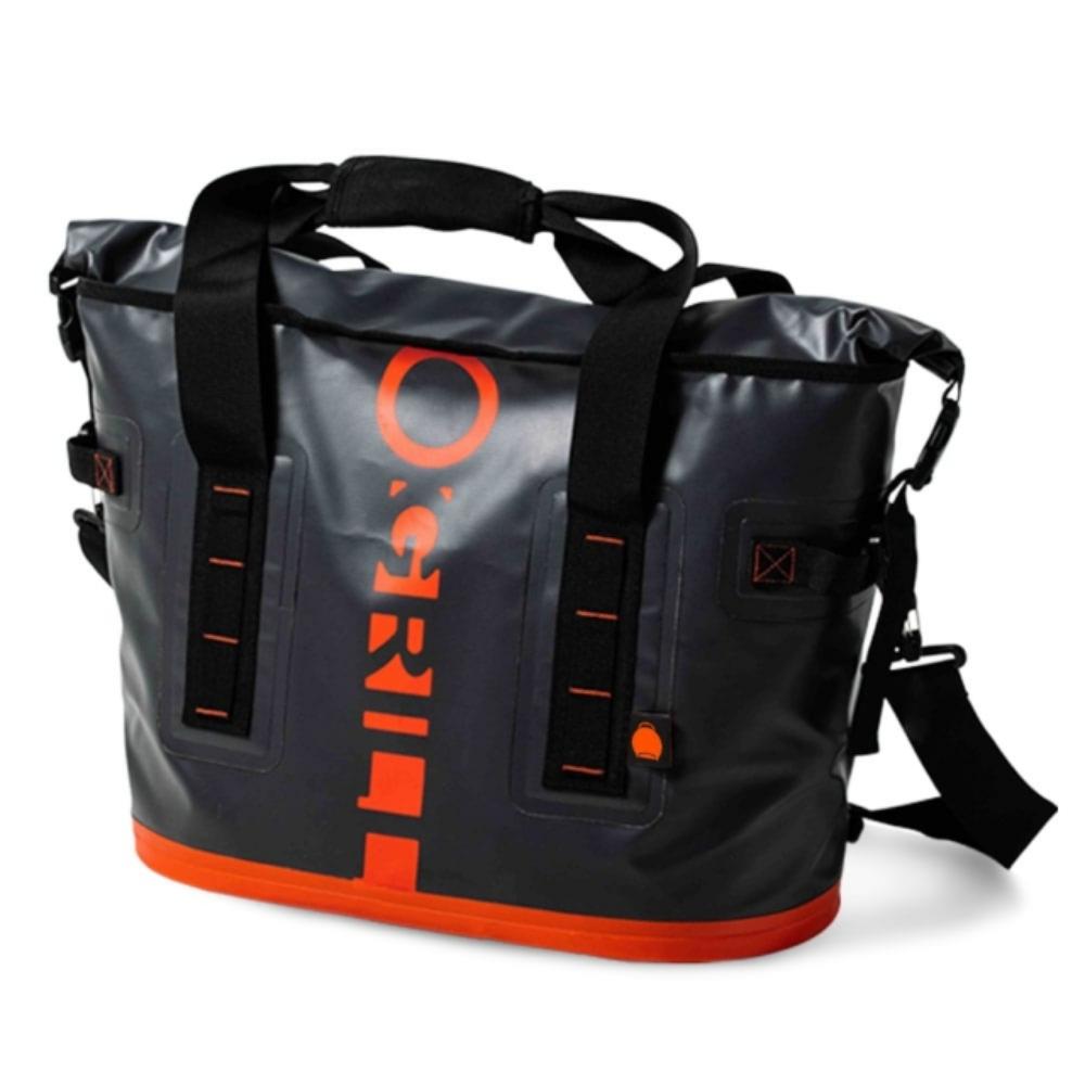 O-Grill|25L軟式保冷袋