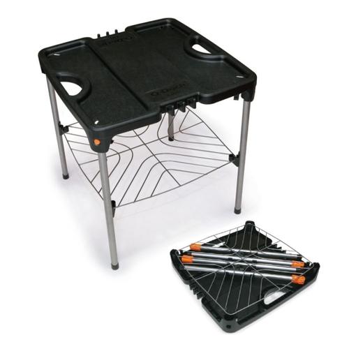 O-Grill|O-DOCK Lite 摺疊方桌