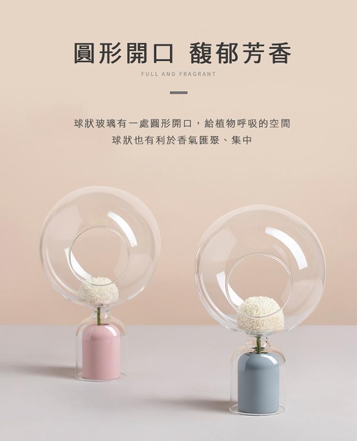 (複製)佐藤大Nendo x Zens|PLANK托盤(白)