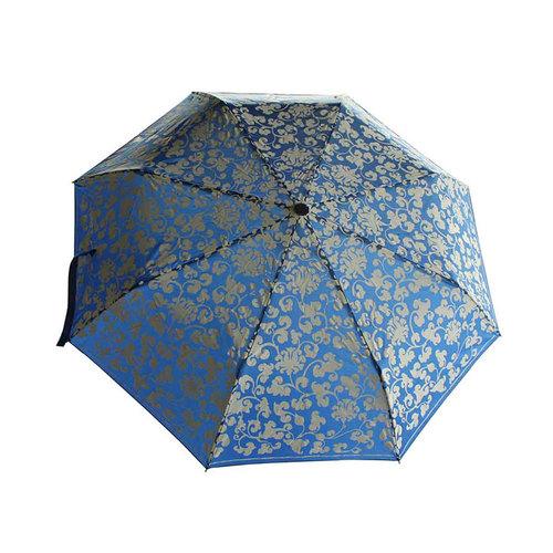 故宮精品|雨過天青晴雨自動傘