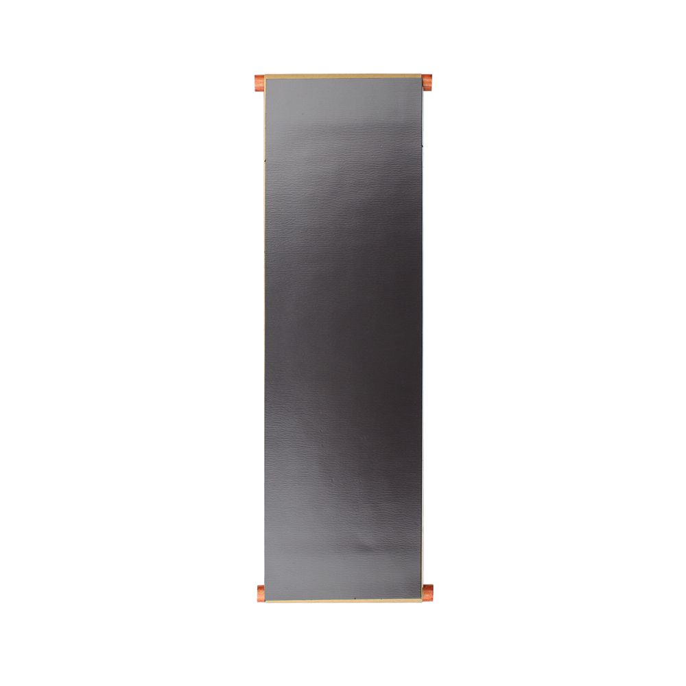 故宮精品|廬山高卷軸磁鐵
