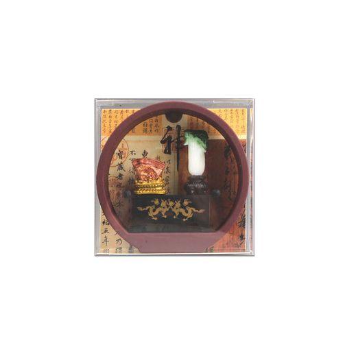 故宮精品|雙寶迷你文物博古磁鐵