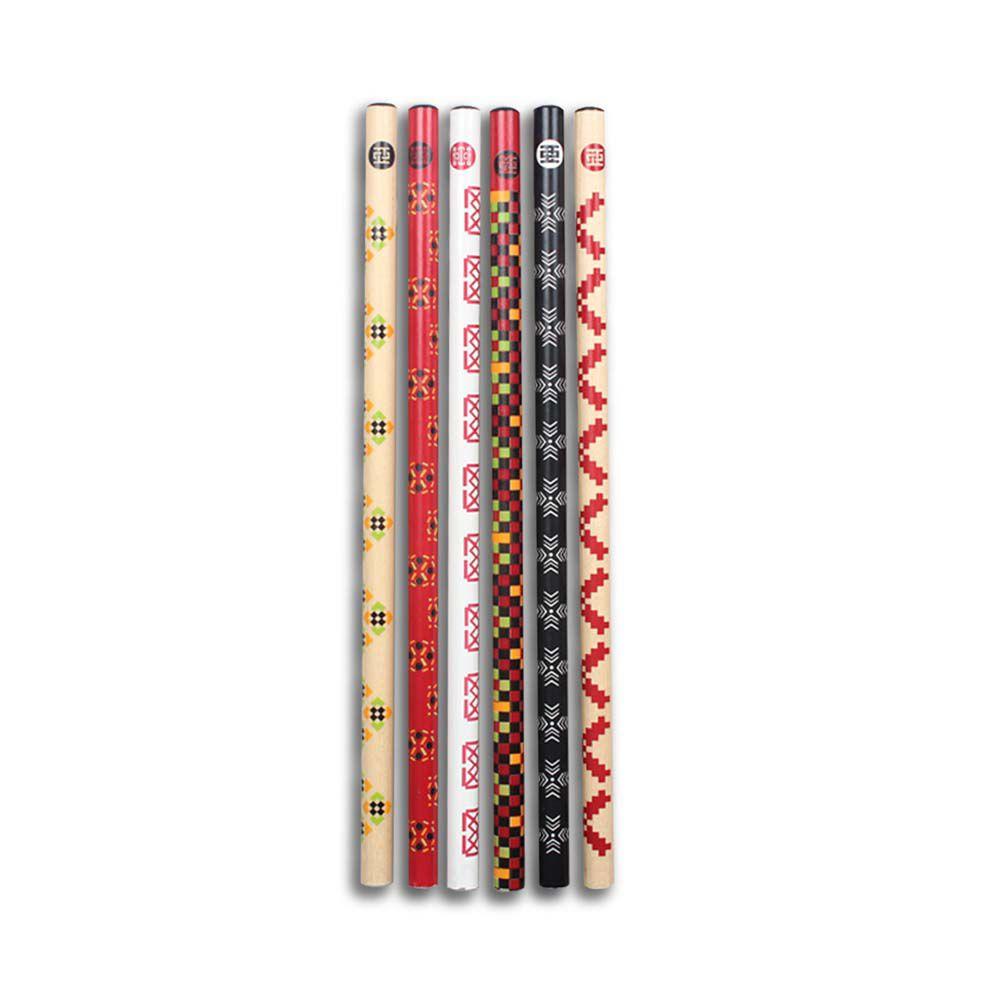 故宮精品 | 巴基斯坦刺繡方巾鉛筆組
