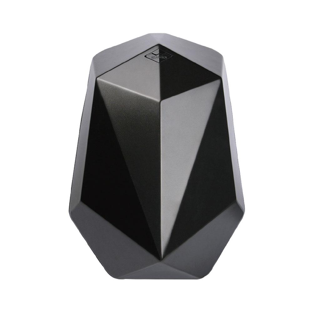 TAJEZZO|POLY系列  P2 Aquila硬殼包增量PC款