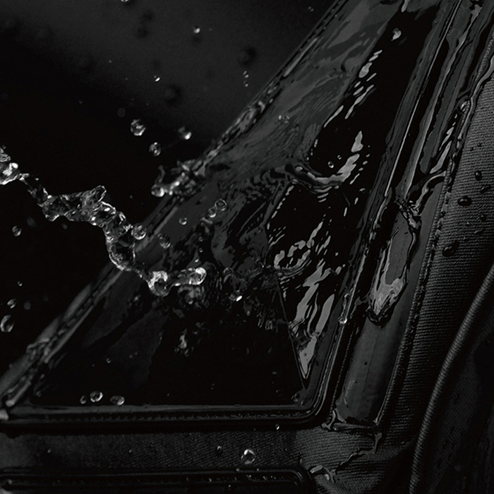 (複製)TAJEZZO|CUBE系列 C1 Norma後背包