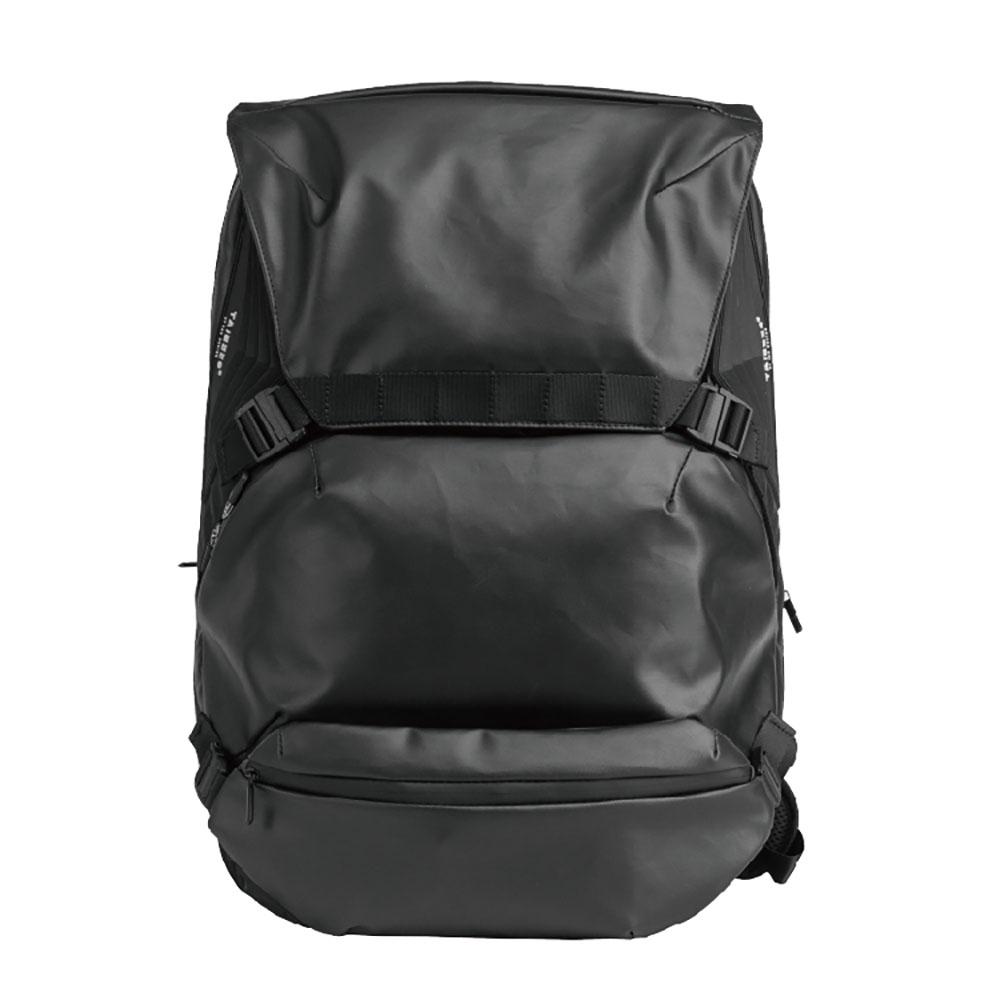 TAJEZZO TAJEZZO NINJA系列 N7 Sagitta雙肩包(經典黑)