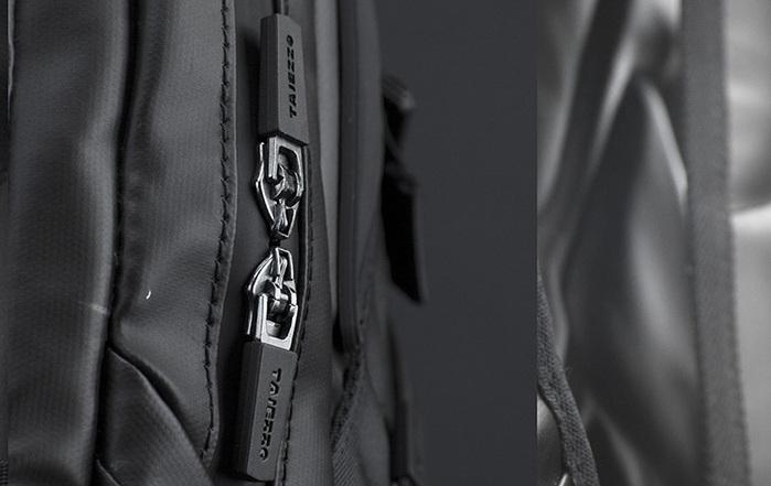 TAJEZZO|TAJEZZO NINJA系列 N7 Sagitta雙肩包