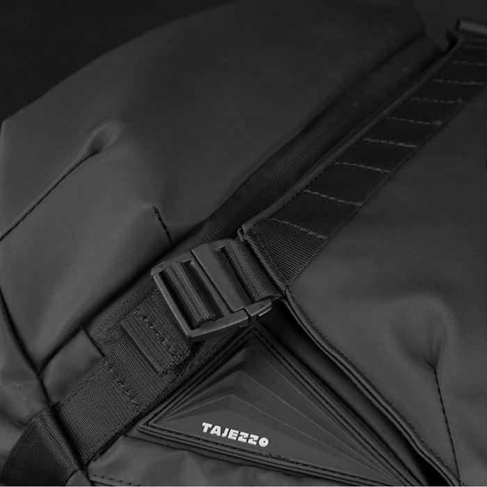 (複製)TAJEZZO|TAJEZZO NINJA系列 N7 Sagitta雙肩包