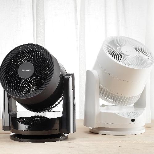 【集購】Airmate 冷暖兩用圈圈扇 HT1301R