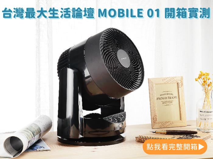 【集購】Airmate|冷暖兩用圈圈扇 HT1301R