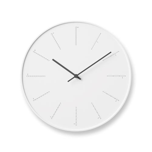 Lemnos|Divide 除法時鐘