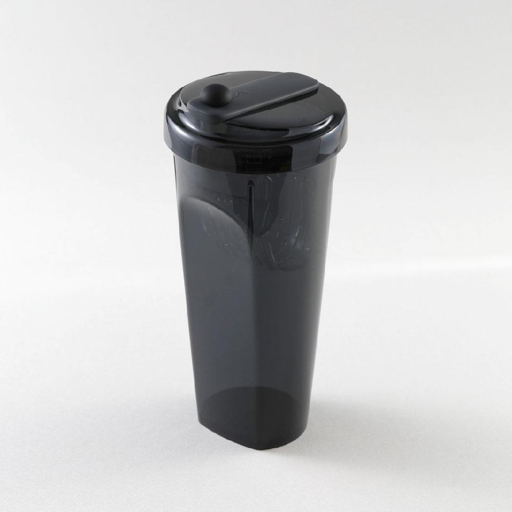 FLOAT|漂浮珍奶杯 Tritan版(炭焙烏龍)