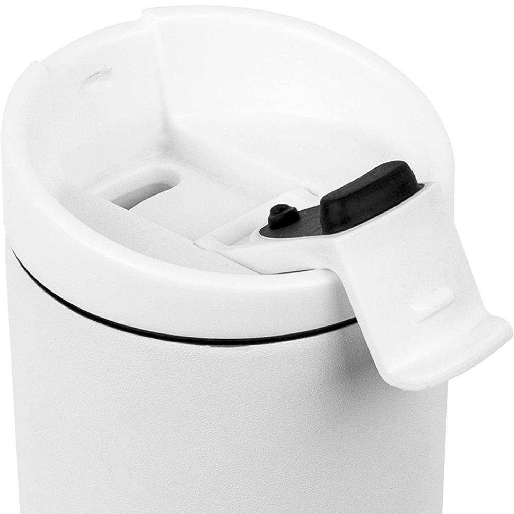 MiiR 雙層真空 保溫 保冰 寬口 易開蓋 隨身瓶 16oz / 473ml